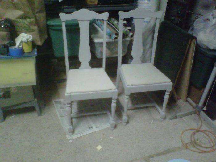 производство изготовление мебели