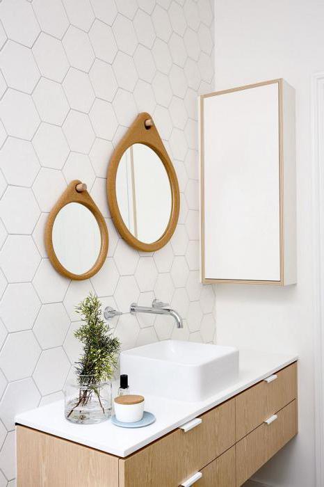 производство зеркал
