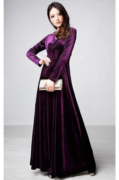 бархат ткань платья