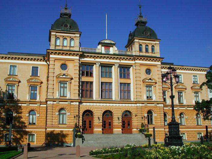 Ccr Rooms Oulu