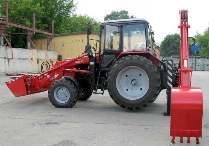 Трактора МТЗ БУ   Купить Трактор Беларус Б/У -  Спецтехника