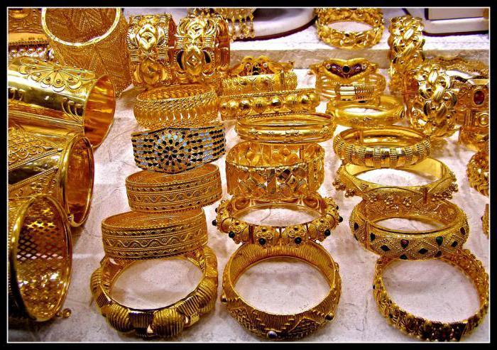 золотой рынок в дубае как добраться