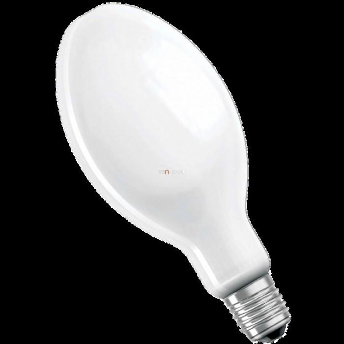 лампа дрл 250 е40 характеристики