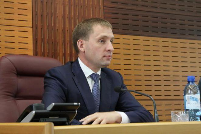постановления губернатора амурской области