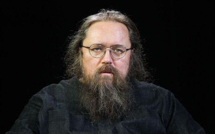 Кураев православные знакомства история знакомства обломова и ольги