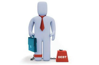 Реструктуризация кредита: что это такое? Как сделать реструктуризацию кредита?