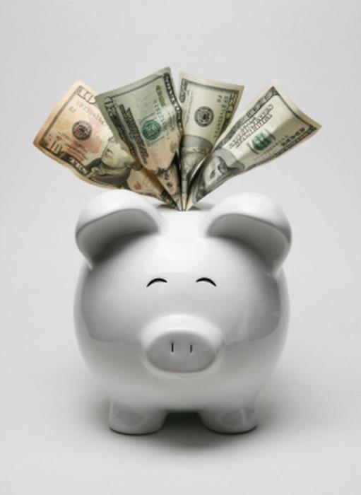 В каком банке реструктуризировать долги