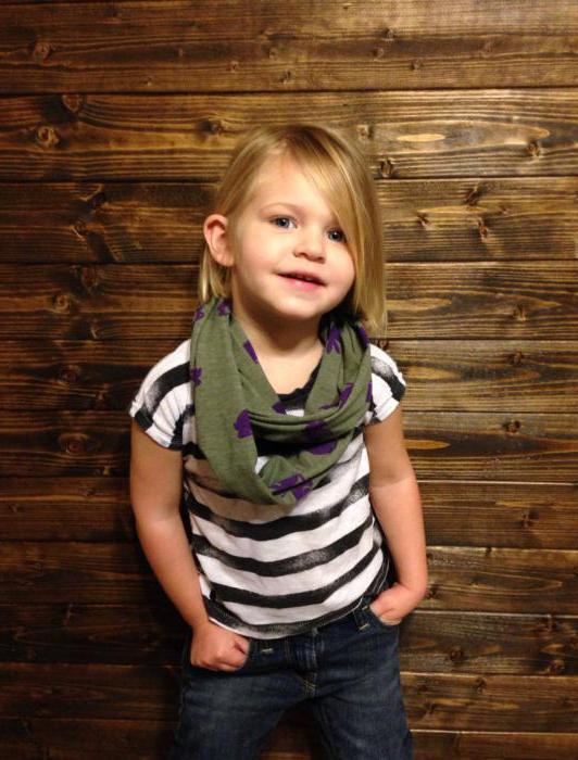 Как одевать ребёнка 2 года на улицу
