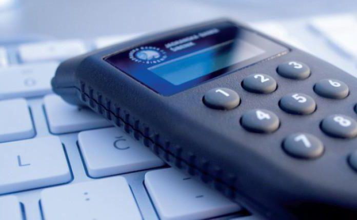 электронные платежные системы список