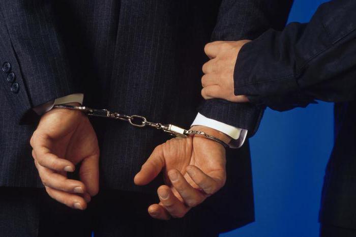 причинно следственная связь в уголовном