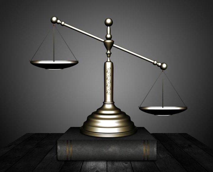 расчет неустойки по алиментам судебная практика