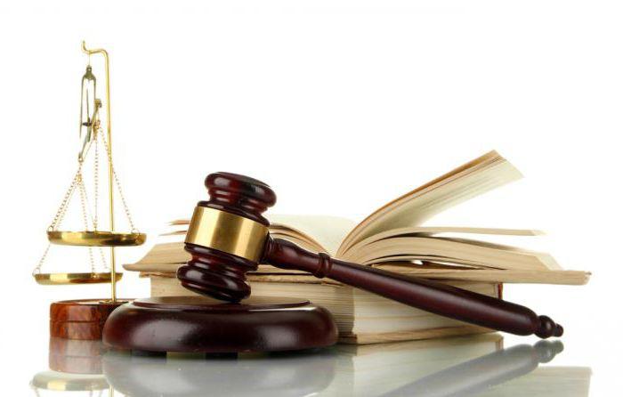 неустойка за неуплату алиментов судебная практика