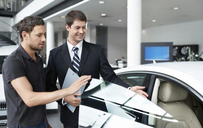 Выгодный кредит на покупку авто