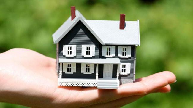 Ипотека («Ханты-Мансийский банк»): программы, условия, требования к клиентам