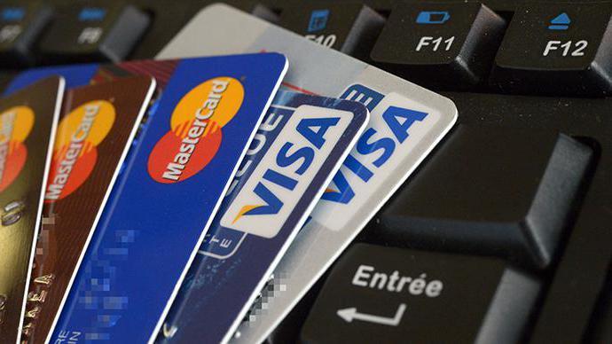 минимальный лимит золотых кредитных карт предлагаемых сбербанком