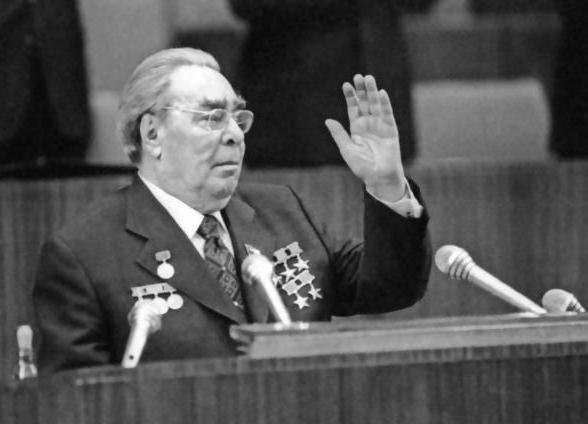 Л. И. Брежнев: похороны, дата, фото: http://fb.ru/article/229803/l-i-brejnev-pohoronyi-data-foto