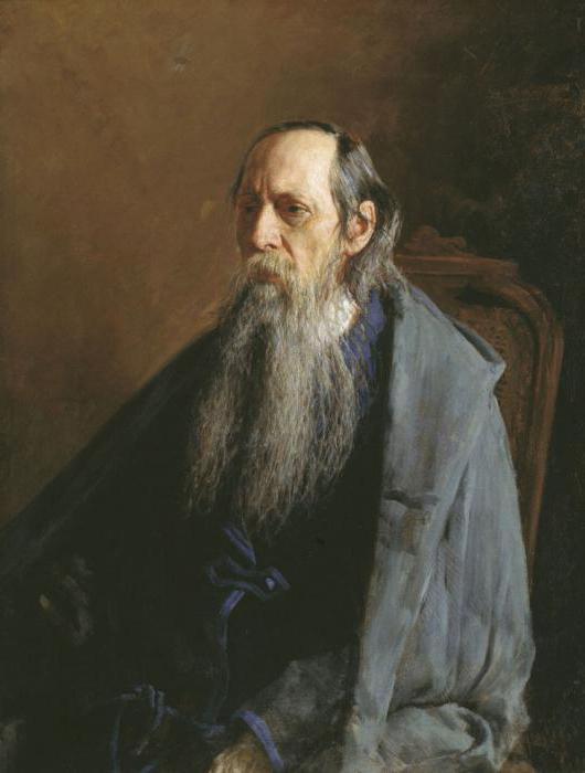 цитаты салтыкова щедрина о патриотизме