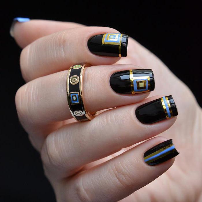советское время света сандерс дизайн ногтей фото бесплатные