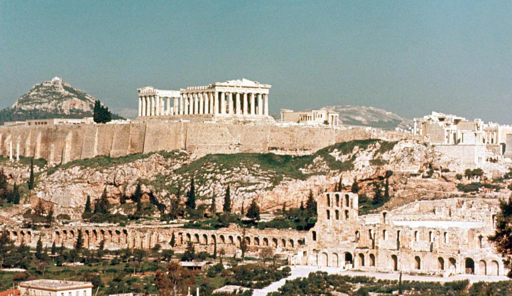 древняя греция до нашей эры в картинках формула это