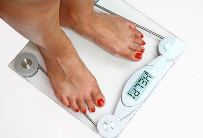 Биомагниты для похудения