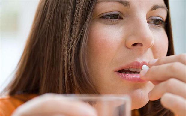 Фиброзно-кистозная мастопатия лечение, симптомы,