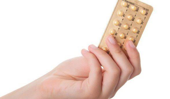 какие таблетки принять чтобы избавиться от беременности
