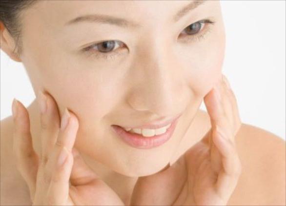 антивозрастной серум для лица с пептидами аргирелина