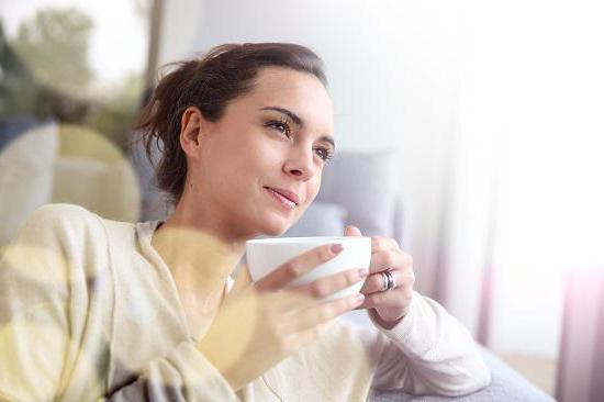 Боровая матка красная щетка лечение миомы