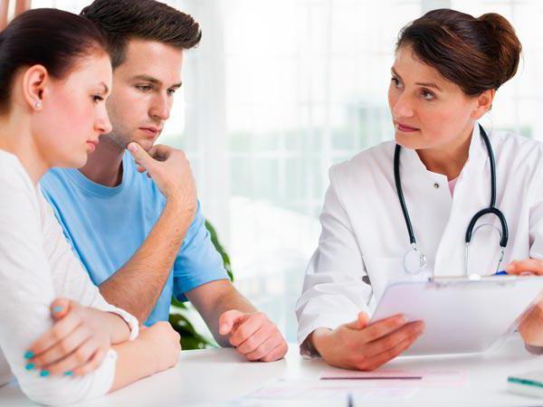 нарушение микрофлоры влагалища после родов как лечить