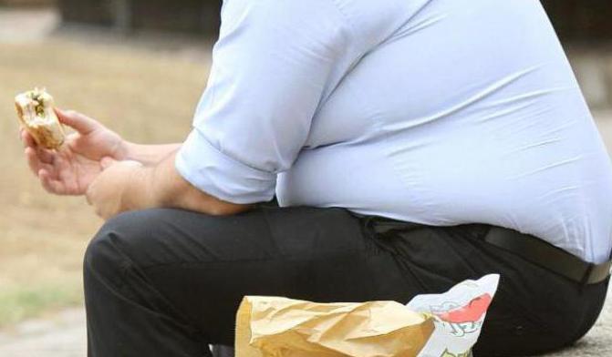 похудеть на 30 кг за месяц