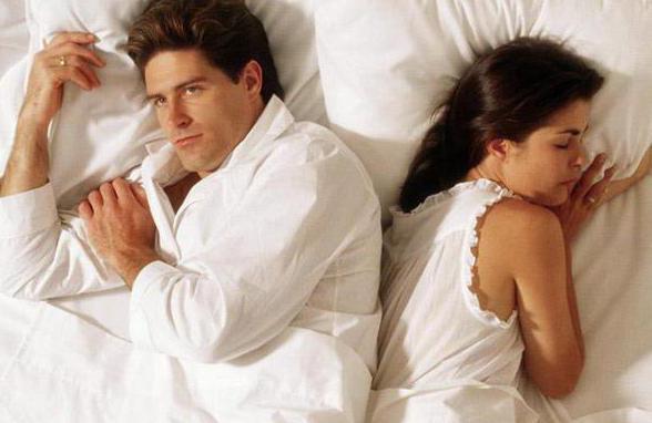 лекарства про повышения потенции у мужчин
