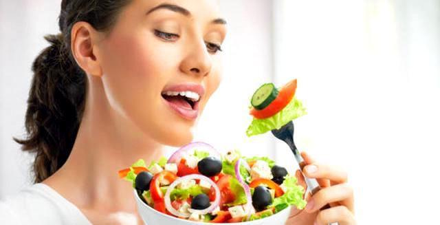 магги яичная и творожная белковая диета