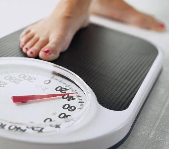 белковая диета магги отзывы