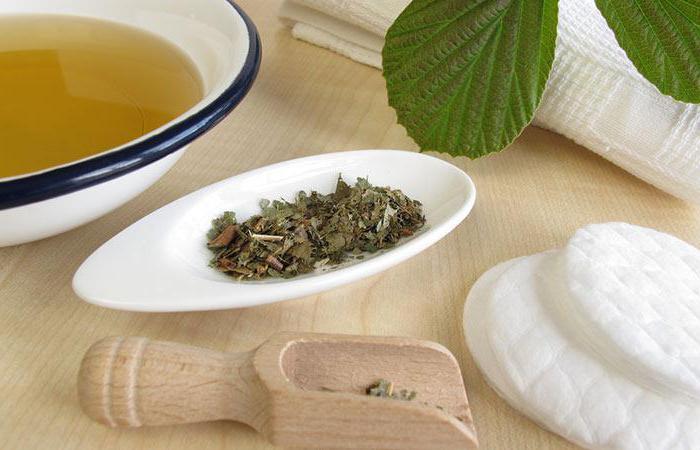 масло чайного дерева применение для лица от прыщей