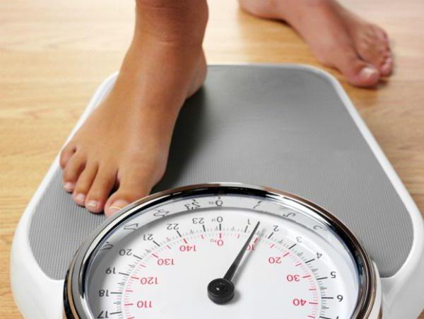 лекарство для похудения отзывы врачей