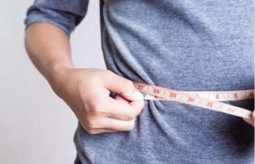 рыбий жир для снижения холестерина в крови