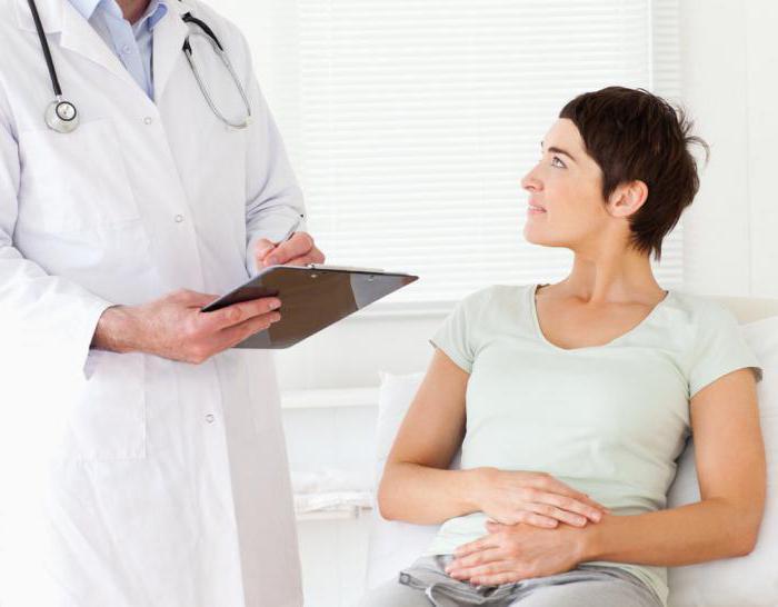 Лечение боли в горле у детей ингаляции