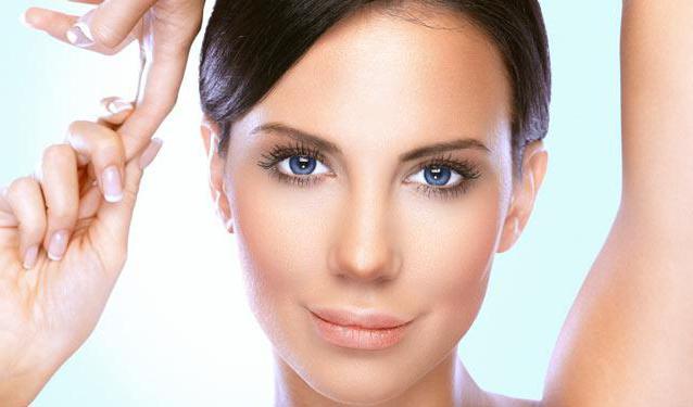Ухаживающая косметика - Каталог отзывов - Markell - Отзывы
