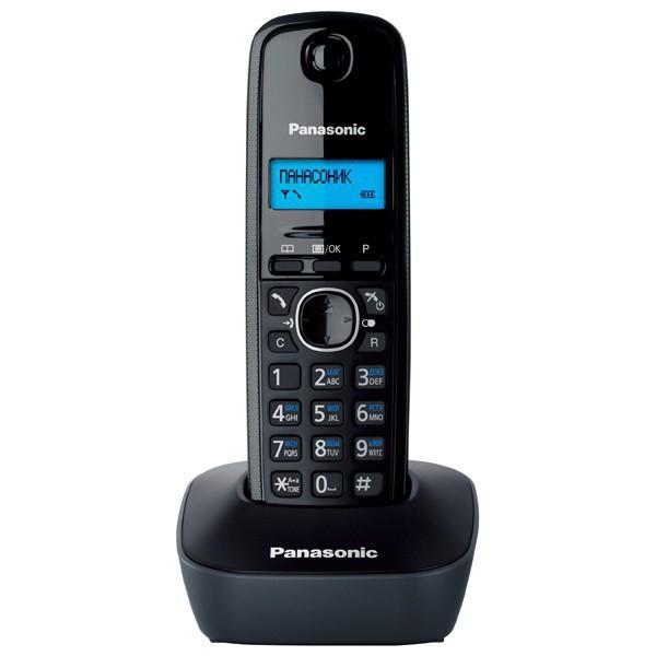Радиотелефоны панасоник цены инструкция по применению отзывы