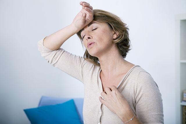 Овестин свечи отзывы врачей побочные эффекты