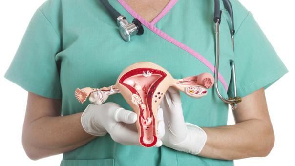 Эндометриоз лечение гормональными препаратами отзывы