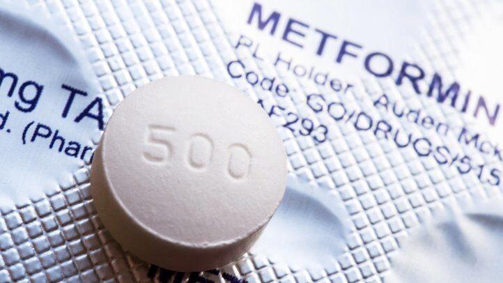 """Таблетки """"Сиофор 500"""" для похудения: отзывы, как принимать для снижения веса"""