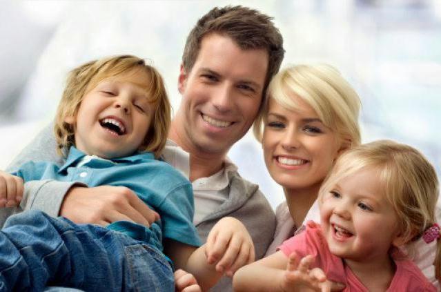 Патриотическое воспитание дошкольников по ФГОС: темы занятий