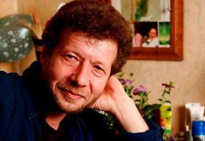 Андрей Усачев – детский писатель, поэт и прозаик