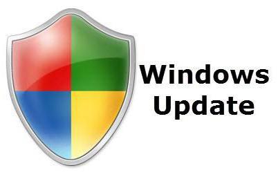 Ошибка обновления windows 7 код 80070057