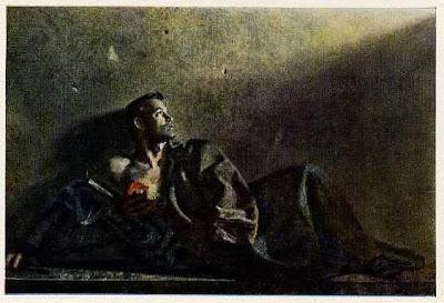Муса Мустафович Джалиль биография.