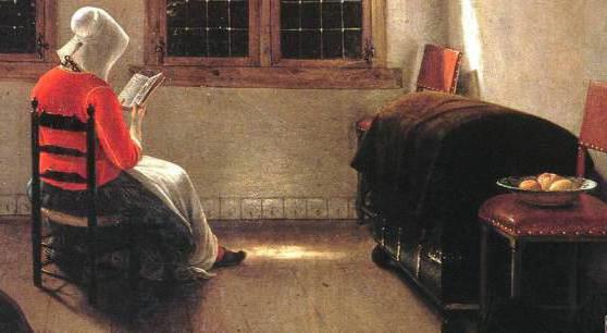 prezentatsiya-reshebnik-sochinenie-na-temu-18-veka-v-literaturi-proizvedenie-russkoy