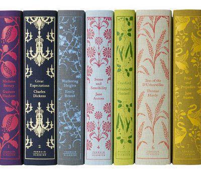 Литература 19 века глазами современного читателя сочинение