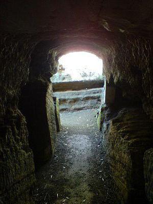Как правильно пишется тоннель или туннель