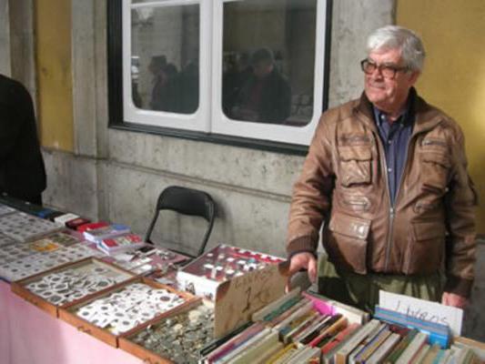 Где найти монеты СССР?